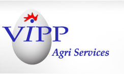 Vipp Agri Services